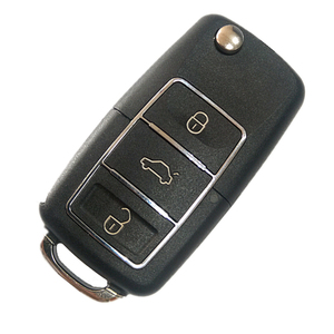 Universal 433.92MHZ Car key Remote Code Grabber