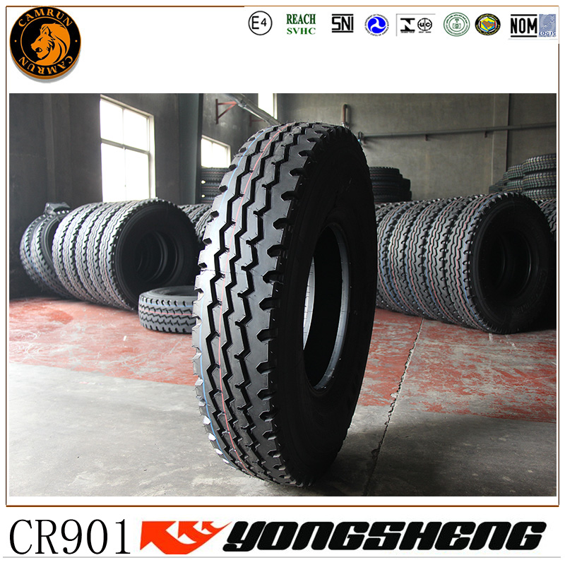 tyre prices 10.00R20 11.00R20 12.00R20 13R22.5 315/80R22.5 tyres hot selling in Kenya market