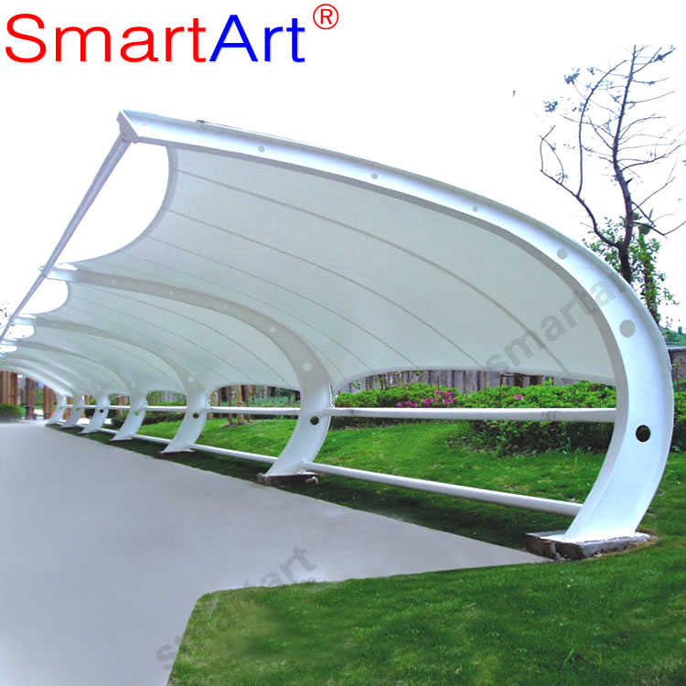 Steel Shed Portable Canopy Wood Carport Kits Do It Yourself Buy Small Carport Replacement Carport Covers Carport Sales And Leasing Product On
