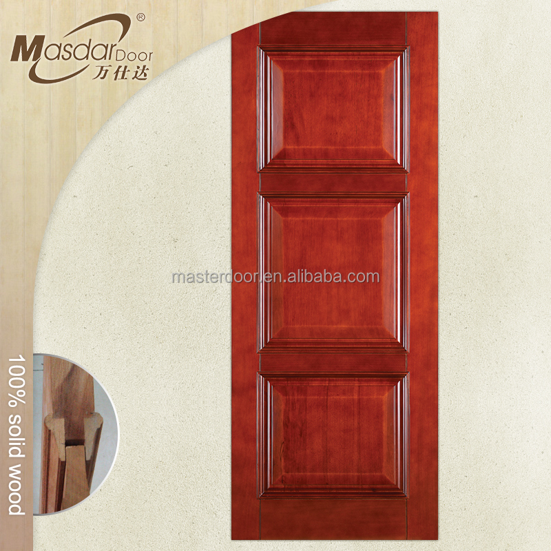 Penang Solid Doors Suppliers Penang Solid Doors Suppliers Suppliers and Manufacturers at Alibaba.com & Penang Solid Doors Suppliers Penang Solid Doors Suppliers ... pezcame.com