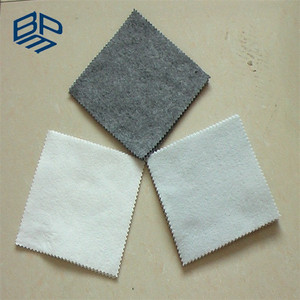 pp spunbond nonwoven fabric Polypropylene Nonwoven Geotextile