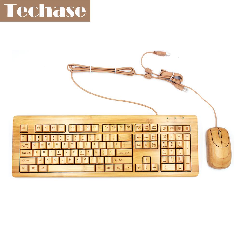 online kaufen gro handel holz tastatur aus china holz tastatur gro h ndler. Black Bedroom Furniture Sets. Home Design Ideas