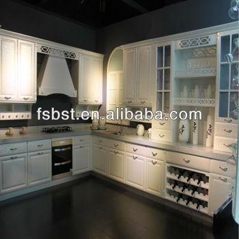 Kitchen Cabinets Laminate Sheets ak460 professional germany pvc laminate sheet kitchen cabinets