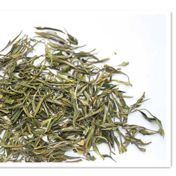 China 100% natural high quality green tea huangshan maofeng - 4uTea   4uTea.com
