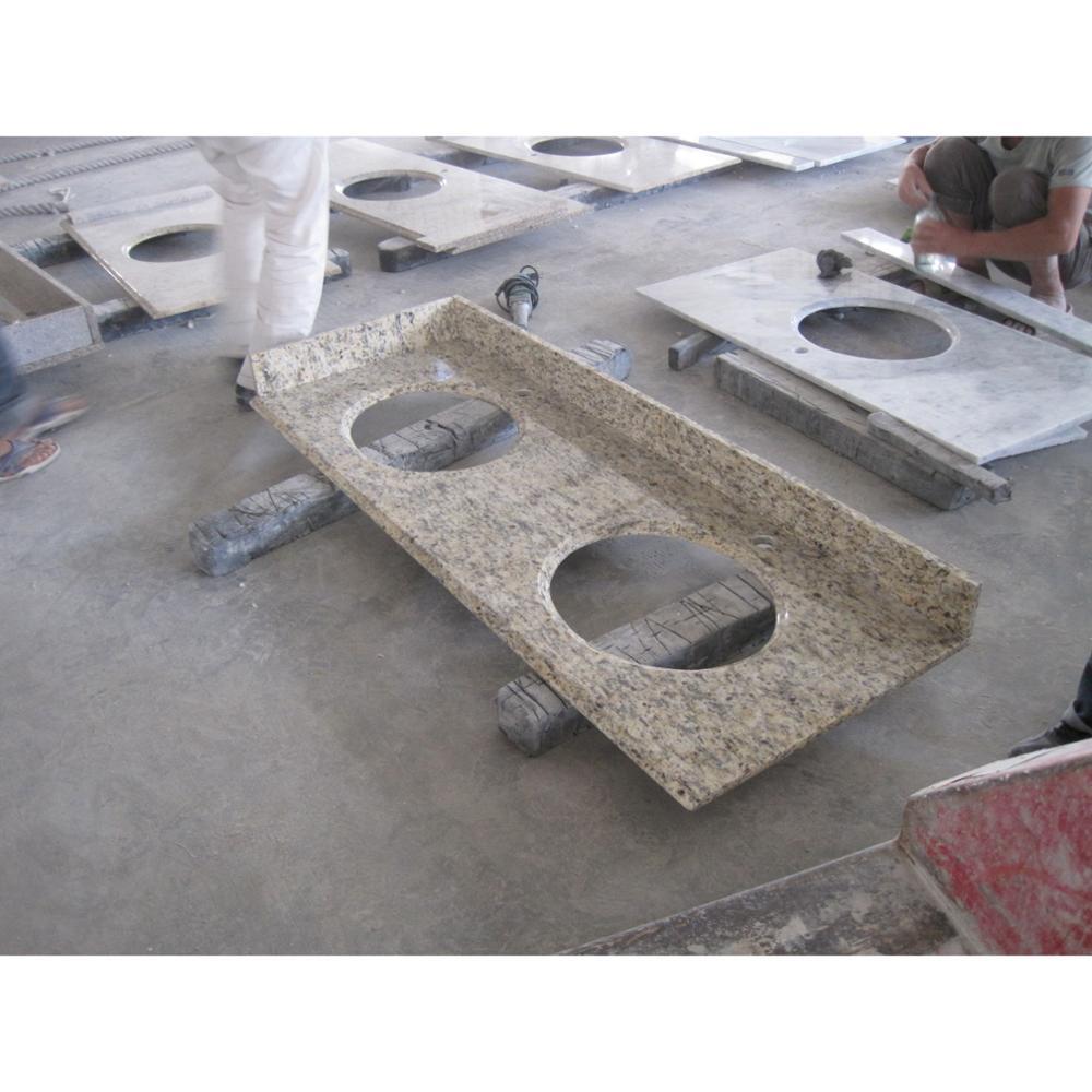 Lowes Granite Countertops Colors Precut