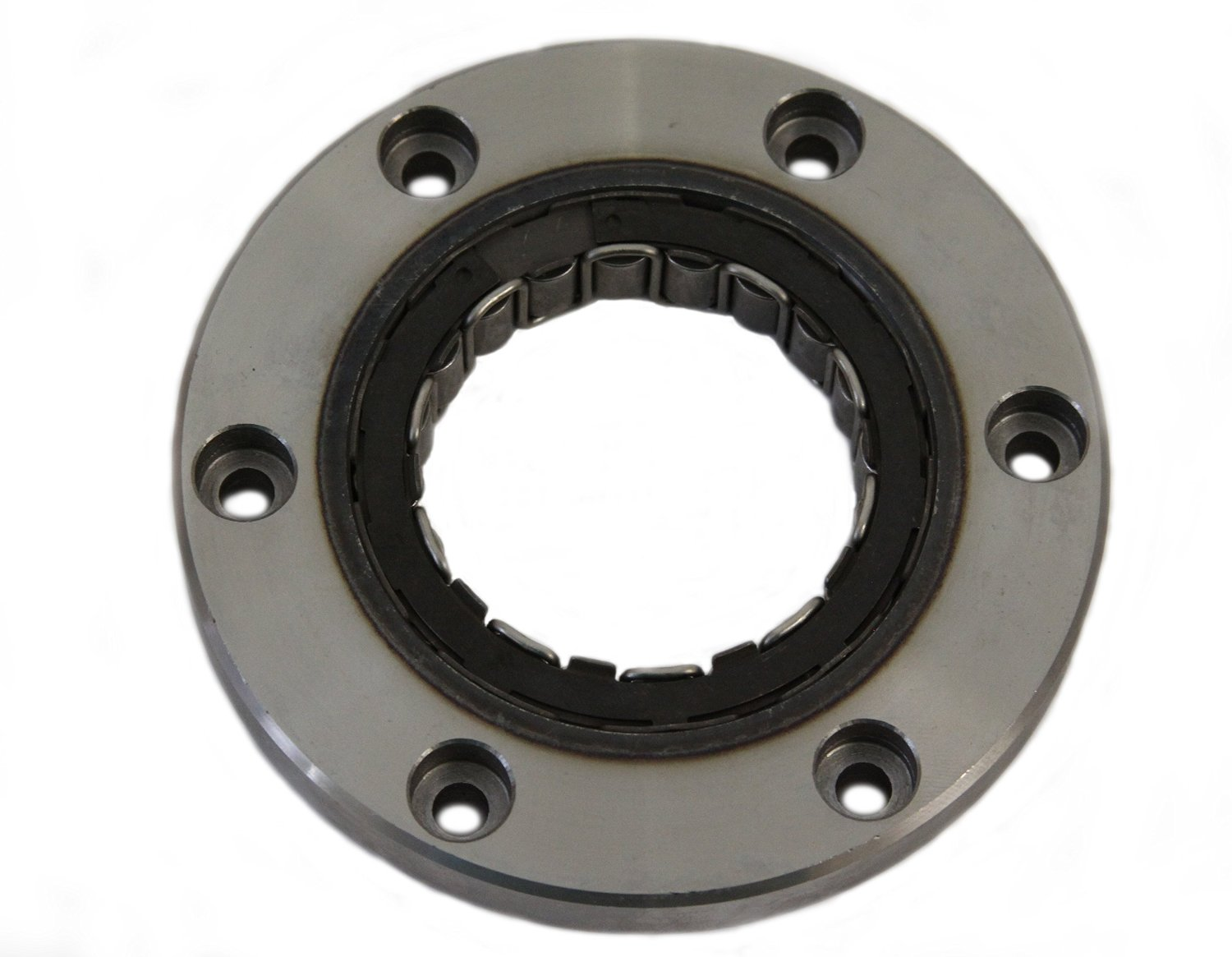 New Starter Clutch One Way Bearing For 2001 2002 2003 Yamaha YFM660R YFM 660 Raptor Replaces 5LP-15590-00-00
