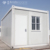 CYMB container flat pack with prefabricated house