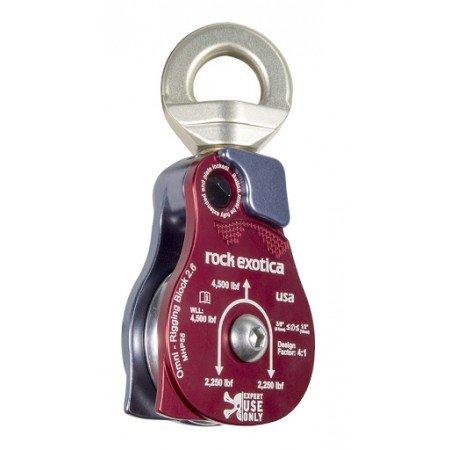 Cheap Rigging Material Handling Safety Program Find Rigging