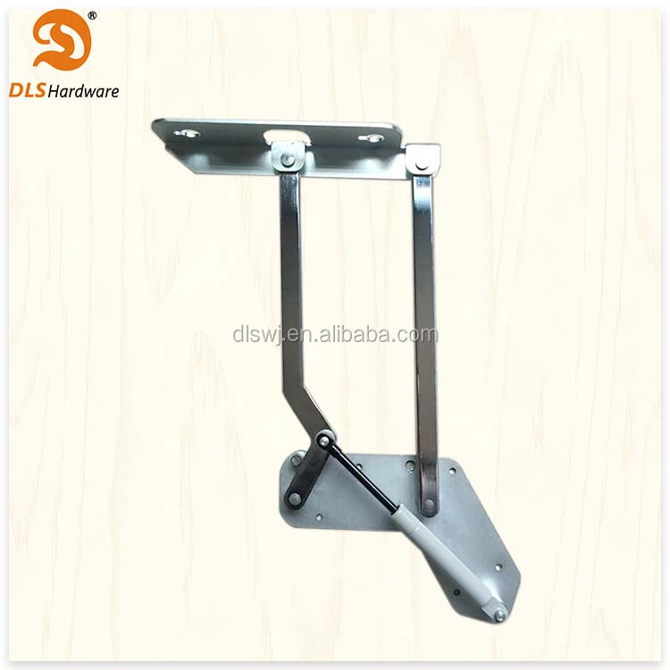 2015 new all kind of hinge, coffee table lift up conceal hinge adjustable angle hinge shenzhen factory factory