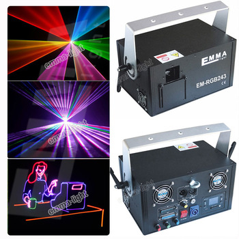 Laser Garden Light Car Laser Light Showlaser Light Advertising - Car laser light show