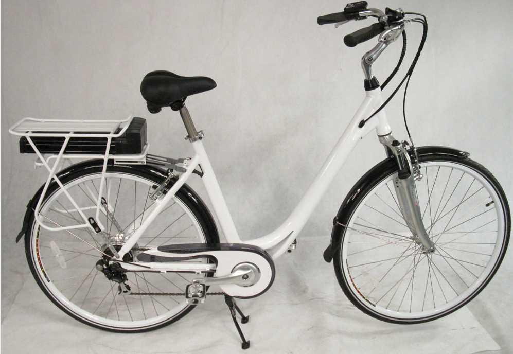 Venta al por mayor cuadros mtb aluminio baratos-Compre online los ...