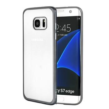 uk availability 19b60 52342 Custom Printed Mirror Cover For Galaxy J8 Phone Case For Samsung J6 - Buy  Phone Case For Samsung J6,Phone Case For Samsung Galaxy J8,Custom Printed  ...