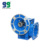 GMRV Series Worm Speed Reducer