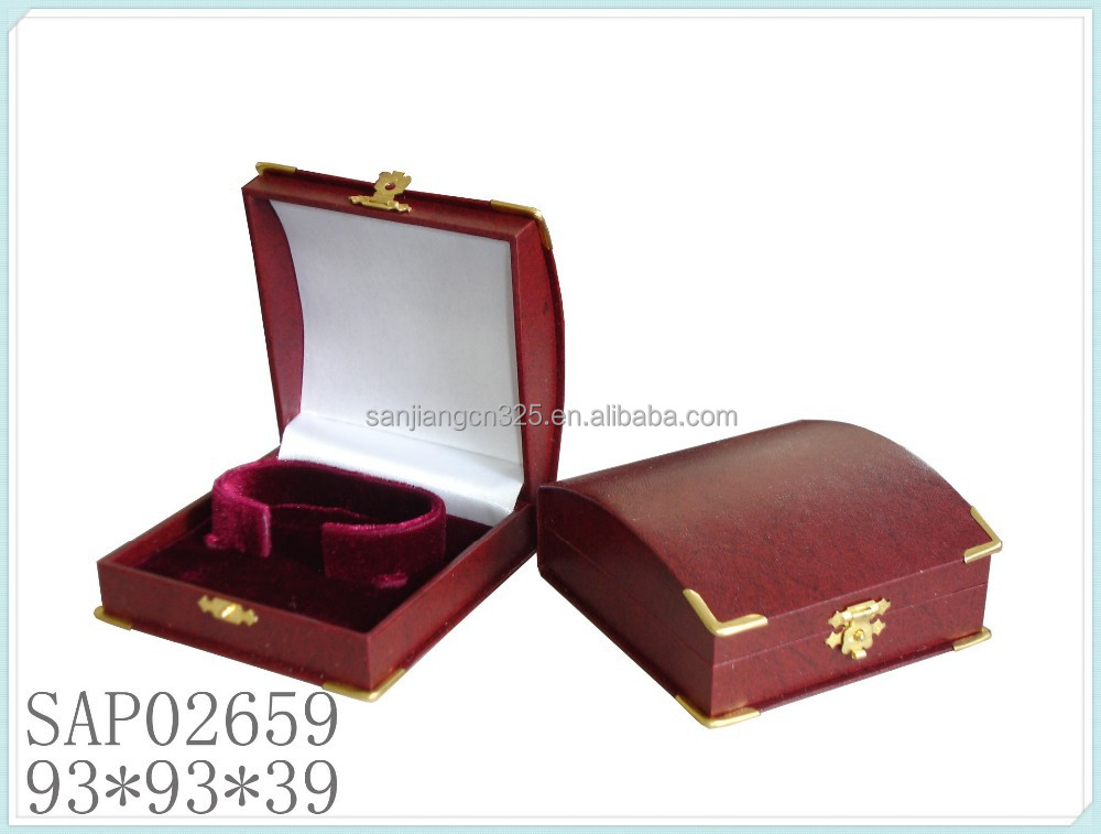 alibaba china jewelry boxes for women bangle bracelet jewelry boxes for bracelet jewelry