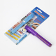 2 in1 money detector pen suitable for most currencies