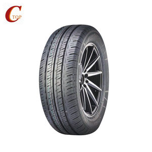 China high quality top brand car tire 195/65r15 205/55r16