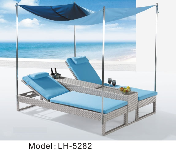 Double Wide Chaise Sofa Lounge Double Wide Chaise Sofa Lounge Suppliers and Manufacturers at Alibaba.com  sc 1 st  Alibaba : wide chaise - Sectionals, Sofas & Couches