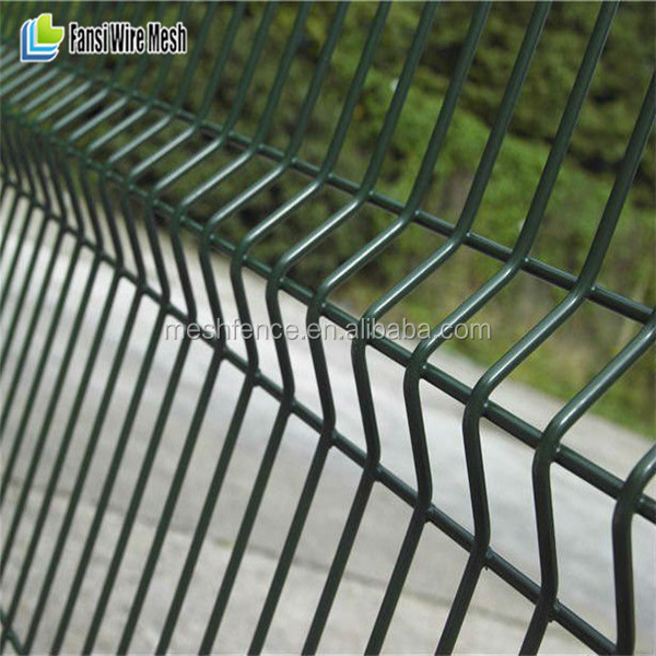 canad mercado metal galvanizado paneles de la cerca baratas americanas vallas de jardn - Vallas Metalicas Baratas