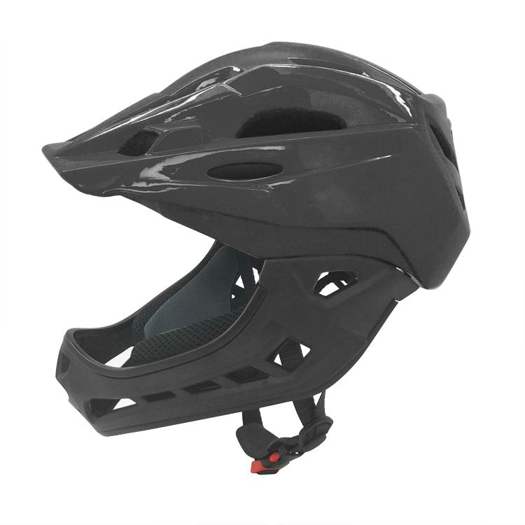 2019-Newest-Unisex-Enduro-Cycling-Helmets