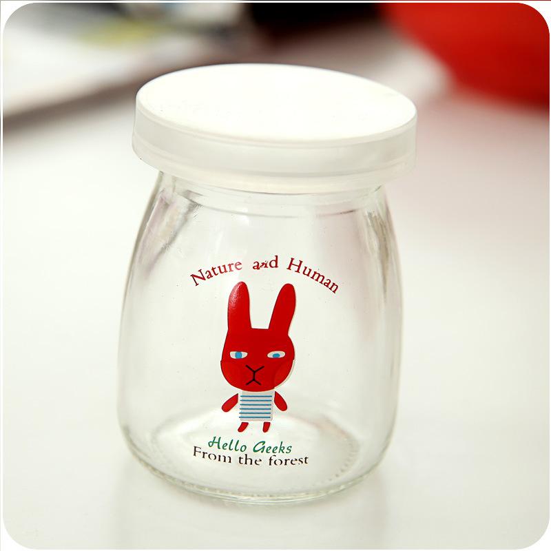 Popular Yogurt Lid-Buy Cheap Yogurt Lid lots from China