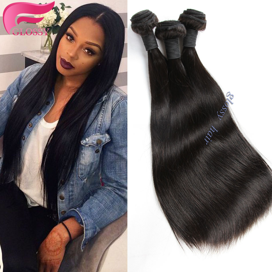 Best Straight Weave Hair Brand Find Your Perfect Style
