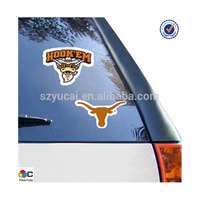 latest new design factory price car body sticker