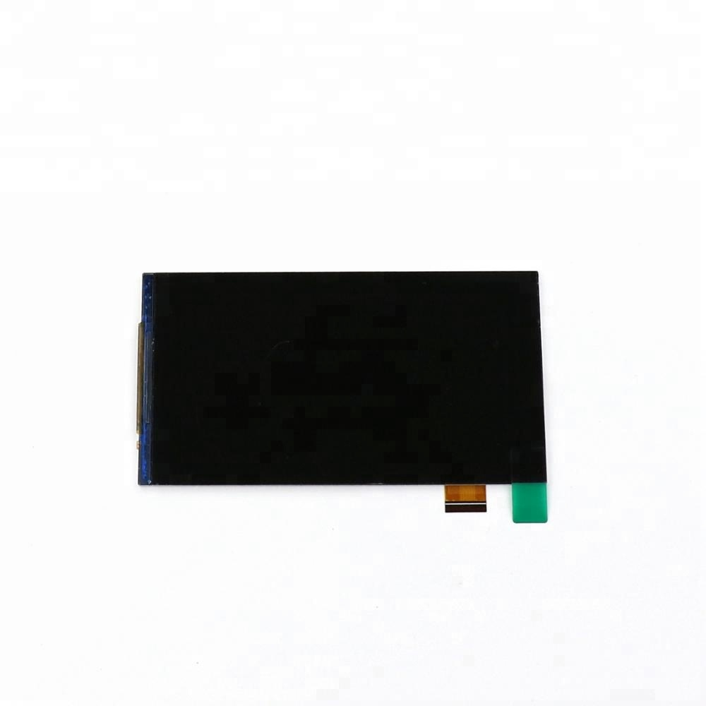 5 inch ips tft lcd panel color LCD module lcd screens for cars
