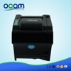 OCPP-802: cheap thermal printer machine, pos printer thermal driver