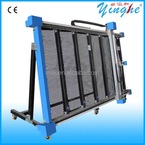 high quality and high speed Float Glass making machine