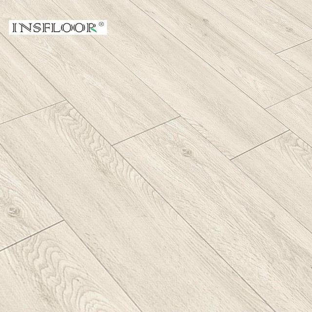 Vinyl Flooring Plank Lowes Floor Qatar