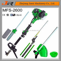 Buy 41.5cc 443R brush cutter/parts for komatsu brush cutter in ...