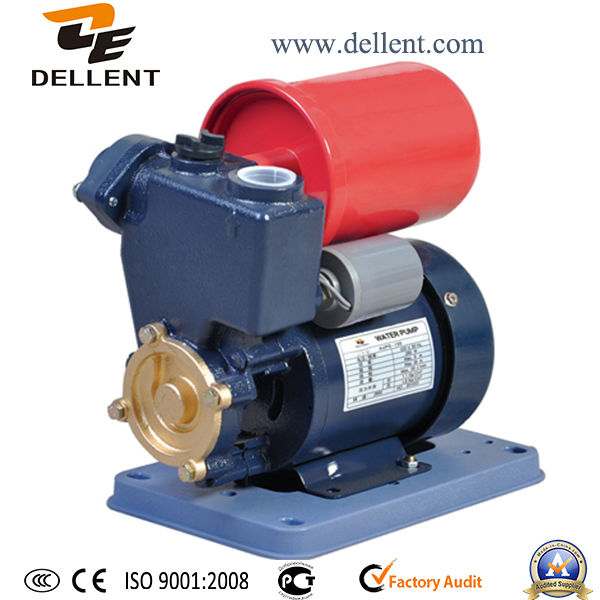 Heavy duty self priming peripheral Electric Water Pumps