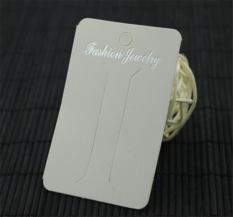 Best Prices different styles cheap jewelry card holder