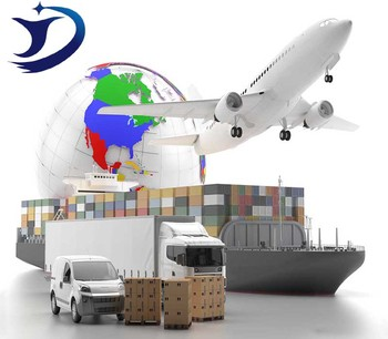 cheap china Aden freight from shanghai Los Angeles air cargo shipping to tirana albania
