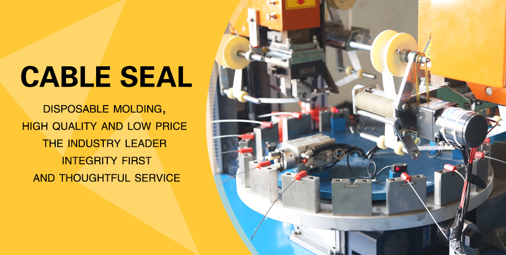 bolt seal,bolt seal for sale,bolt seal with yellow color,bolt seals container,bolt security seals,c-tpat compliant bolt seal,cable seal