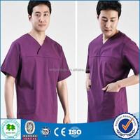 Fashion new style Scrubs Uniforms Men Dickies Scrubs Wholesale, Scrubs Uniforms Medical