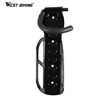WEST BIKING Bicycle Wall Hook Bicycle Racks Thickened Bike Display Stand Mounted Hanging Bicycle Lift Bike Wall Hook