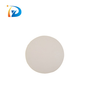 Consumable Materials Multilayer Ceramic Zirconia 95/98 Discs