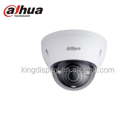 Dahua Ipc-hdbw81230e-z Alhua 4k Ip Camera 12mp Ultra Hd Network  Surveillance Dome Ip Camera 4k Ip Camera - Buy Dahua 12mp Motorized Ir Ip  Camera,4k Ip