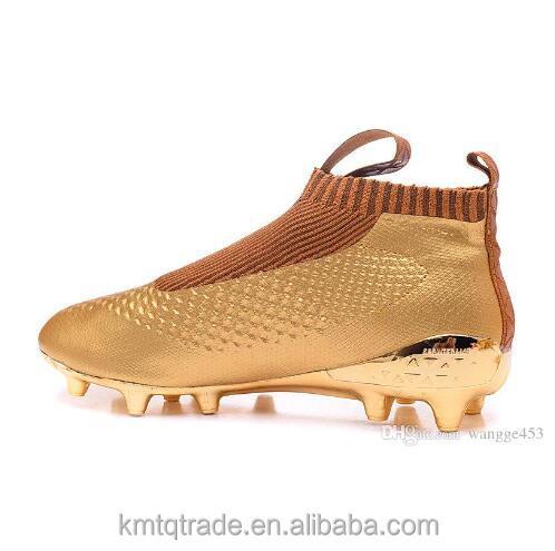 7cc659c3a مصادر شركات تصنيع الصينية الرخيصة أحذية كرة القدم والصينية الرخيصة أحذية  كرة القدم في Alibaba.com