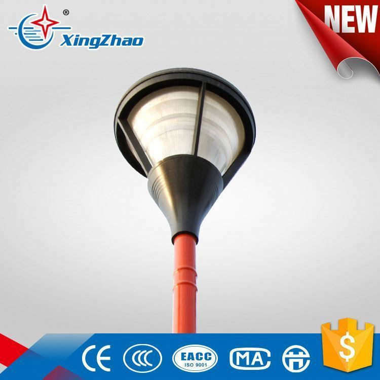 Landscape Lighting Manufacturers China, Landscape Lighting Manufacturers  China Suppliers And Manufacturers At Alibaba.com