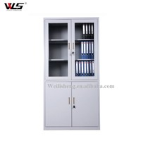 Office depot filing cabinets metal file storage cabinet with low price