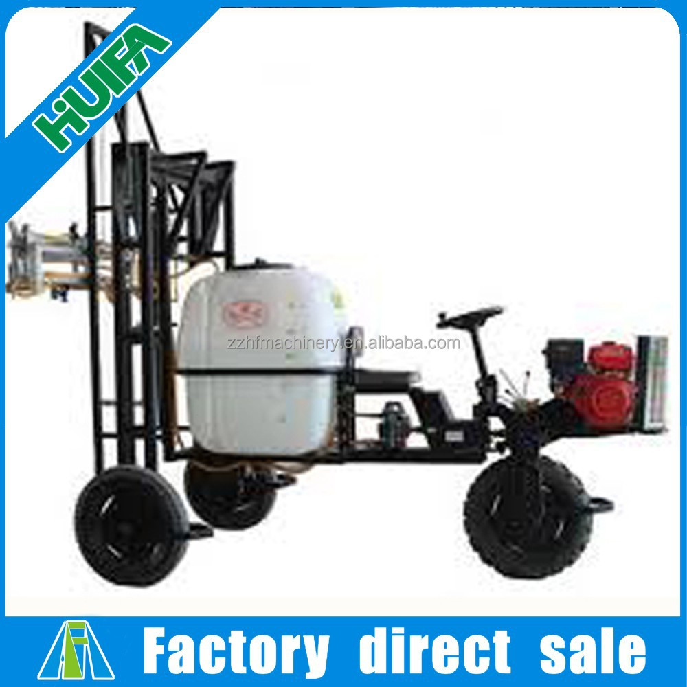 Agriculture Spray Machine For Agrochemical Pesticide Price