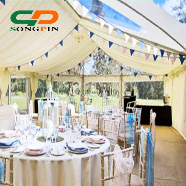 600 people cheap wedding marquee party tent for sale & Buy Cheap China party tent purchase Products Find China party ...
