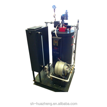 Oil And Gas Fired Hot Water Boiler - Buy Hot Water Boiler,Gas Fired ...