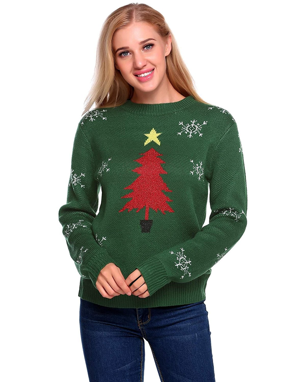 Cheap Walmart Christmas Sweaters Find Walmart Christmas Sweaters