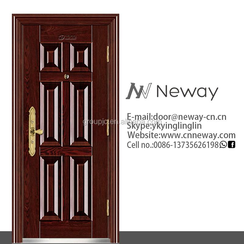 Safety Door Design Catalogue, Safety Door Design Catalogue Suppliers ...