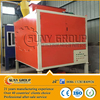/product-detail/german-technology-mixed-plastic-pet-pe-pvc-pe-separating-plant-60600655623.html