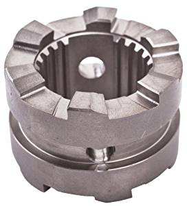 SEI Marine Products-Compatible with Yamaha Cross Pin 61A-45632-00-00 200 225 250 HP Standard /& Counter Rotation