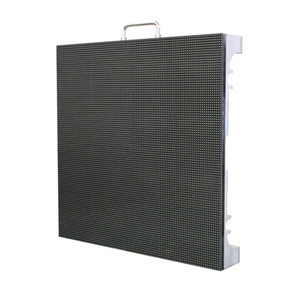 New High quality p6,p8,p10 outdoor rental led display panel/hot sale p4 aluminum die casting indoor led display screen rental le